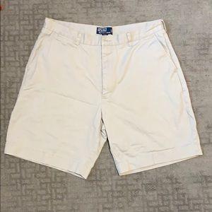 Polo by Ralph Lauren Shorts - Men's Polo Shorts